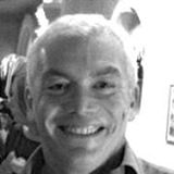 Andreas Drexler Dissertation
